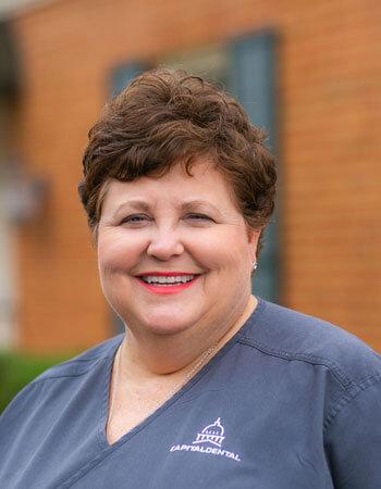 Cindy Bryan