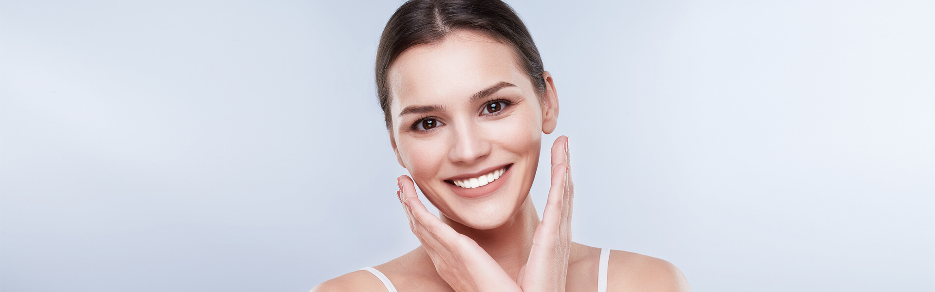 Dermal Fillers Services In Jackson, MS
