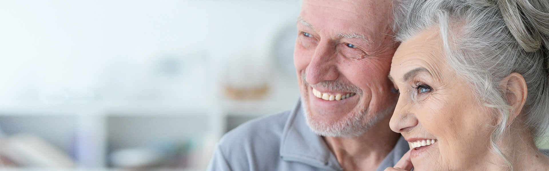 Dentures Services In Jackson, MS