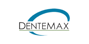 Dentemax Insurance Logo