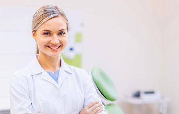 Free New Patient Specials