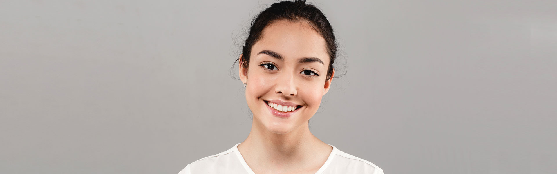 What is a Dental Bridge and What is it Used for?