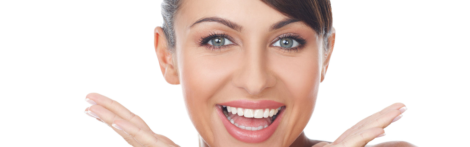 Dental Teeth Whitening as Part of Your Beauty Routine
