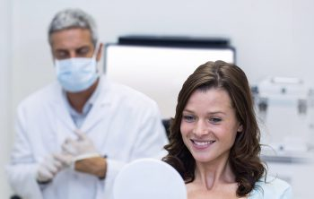 How to Prepare for Your Dental Cleaning or Exam