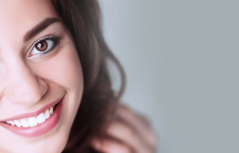 Dermal Fillers Can Complete Your Smile Makeover