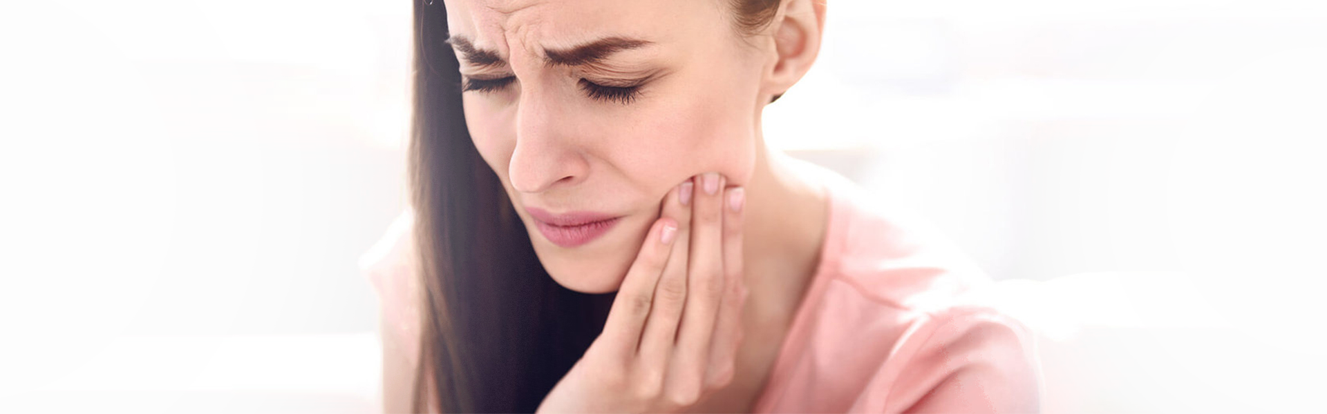 How Does Neurotoxin Help With Headaches And TMJ?