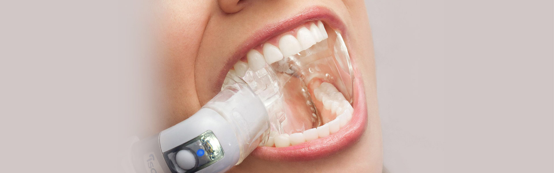 Seeing the Future – Predicting Gum Disease Outcomes