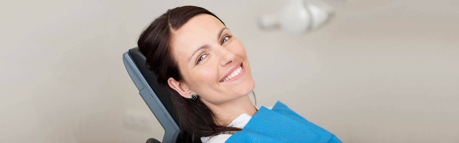 Need a Root Canal? Here's a Step-by-Step Guide on What to Expect.