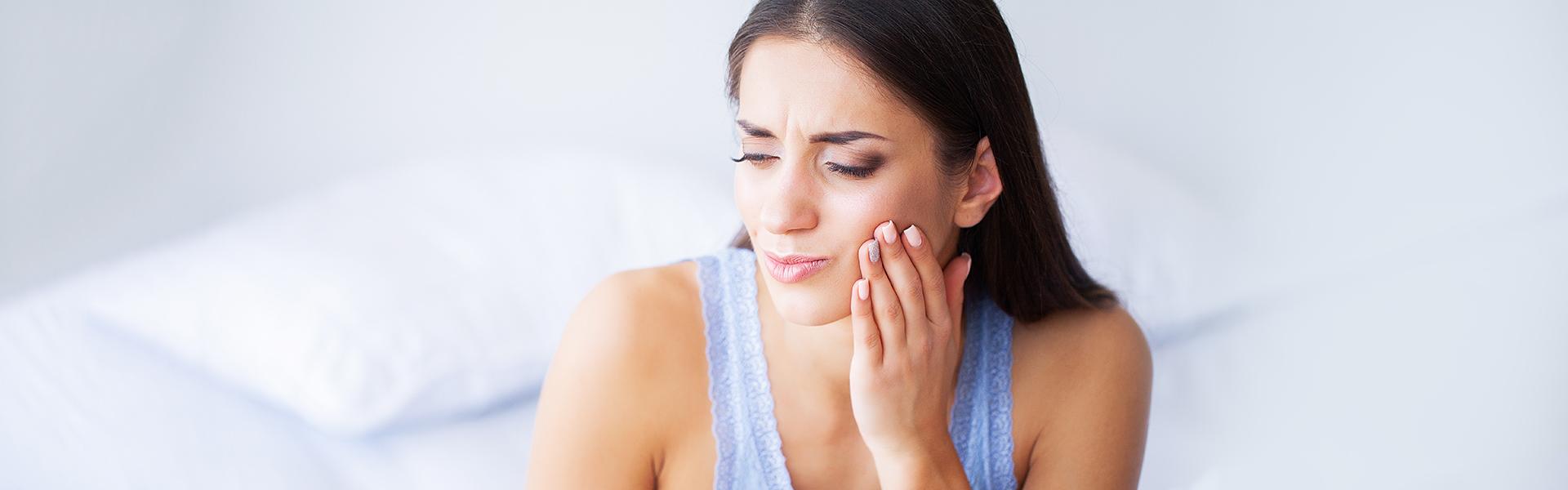 Where Do I Go For A Dental Emergency?