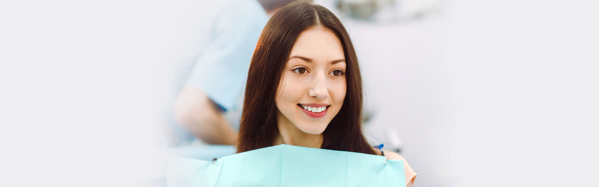 Considering Putting Off Your Periodontal Treatment? What's The Worst That Could Happen?