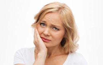 The Benefits Of Being Acquainted With An Emergency Dentist